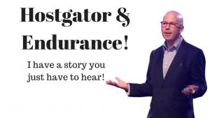 motivational speaker for hostgatore