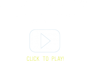 Click to Play Brad's Video